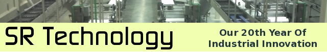 SR Technology